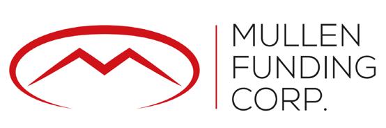 Mullen Funding