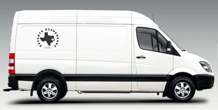 ev-fleet-van